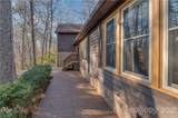 301 Willow Pond Road - Photo 11