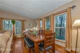 301 Willow Pond Road - Photo 18