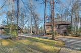 301 Willow Pond Road - Photo 3
