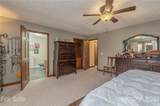 301 Willow Pond Road - Photo 25