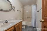301 Willow Pond Road - Photo 28