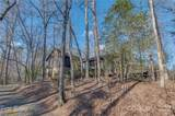 301 Willow Pond Road - Photo 4