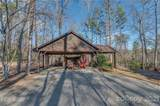 301 Willow Pond Road - Photo 37