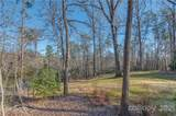 301 Willow Pond Road - Photo 38