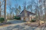301 Willow Pond Road - Photo 39