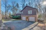 301 Willow Pond Road - Photo 40