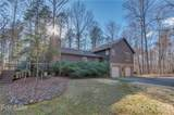 301 Willow Pond Road - Photo 41