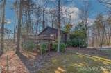 301 Willow Pond Road - Photo 42