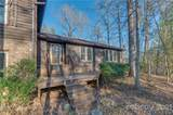 301 Willow Pond Road - Photo 6
