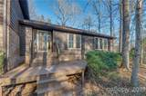 301 Willow Pond Road - Photo 8