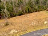 122 Crab Meadow Drive - Photo 2