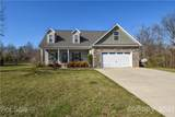 181 Wheatfield Drive - Photo 2