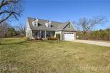 181 Wheatfield Drive - Photo 3