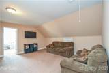 181 Wheatfield Drive - Photo 28