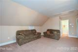 181 Wheatfield Drive - Photo 29