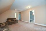 181 Wheatfield Drive - Photo 30