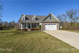 181 Wheatfield Drive - Photo 4