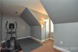 181 Wheatfield Drive - Photo 35