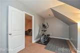 181 Wheatfield Drive - Photo 36