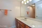 181 Wheatfield Drive - Photo 39