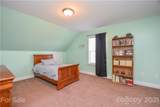 181 Wheatfield Drive - Photo 40