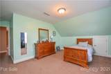 181 Wheatfield Drive - Photo 41
