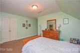 181 Wheatfield Drive - Photo 42