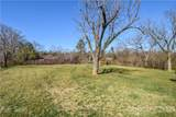 181 Wheatfield Drive - Photo 45