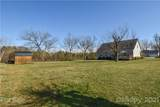 181 Wheatfield Drive - Photo 46