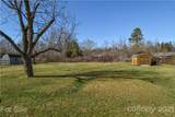 181 Wheatfield Drive - Photo 47