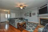 181 Wheatfield Drive - Photo 7