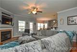181 Wheatfield Drive - Photo 9