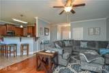 181 Wheatfield Drive - Photo 10