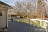 145 Fairway View Drive - Photo 15