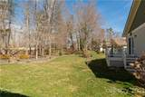 145 Fairway View Drive - Photo 16