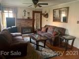 645 Thompson Cove Road - Photo 5