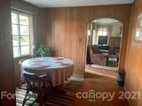 645 Thompson Cove Road - Photo 6