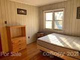 645 Thompson Cove Road - Photo 8