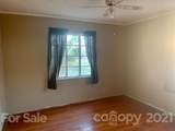 645 Thompson Cove Road - Photo 9