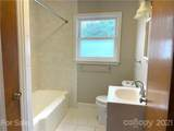 1145 Sharon Amity Road - Photo 9