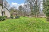 8415 Getalong Road - Photo 40