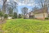 8415 Getalong Road - Photo 42