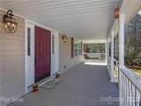 121 School House Road - Photo 28
