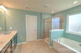 107 Lassen Lane - Photo 15