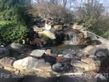 105 Berry Creek Drive - Photo 47