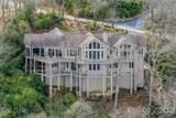105 Berry Creek Drive - Photo 48