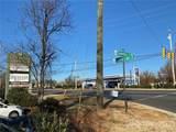 3367 Cloverleaf Parkway - Photo 9