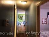 4787 Mccall Town Road - Photo 15