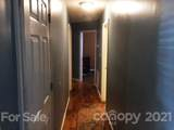4787 Mccall Town Road - Photo 16