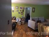 4787 Mccall Town Road - Photo 10